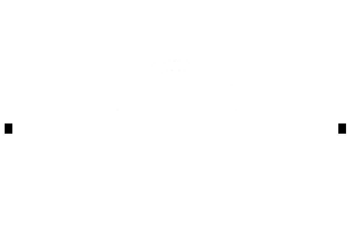 DoSKOS