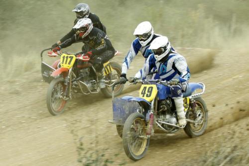 2013 Motocross Hennweiler
